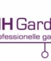NH Service v/Nicolai Hvid-Christensen