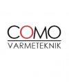 Como Varme Teknik Og Selmarkens Stutteri & Hestepension V/Bo Poulsen