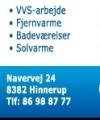 Flemming Sørensen Holding ApS