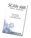 SCAN-AIR