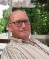 Murermester Lars Henningensen