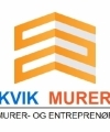 KVIK MURER ApS