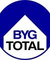 BygTotal ApS