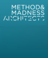 Method & Madness Architects