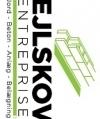 Ejlskov Entreprise