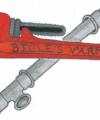 Billes Varmeservice
