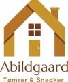Abildgaard V/Steffen Mørk Abildgaard