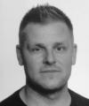 Herman Olsen & Co ApS