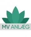 MV Anlæg ApS