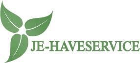 je-haveservice