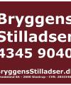 Bryggens Stilladser A/S