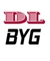 DL BYG