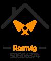 Murerfirmaet Romvig