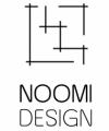 Noomi Design