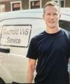 Machold VVS Service