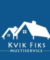 Kvik Fiks Multiservice