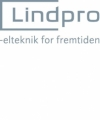 Lindpro A/S