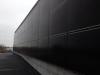 Montering af 160Kw solcelleanlæg, Forum Horsens