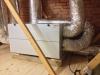 Varmegenvinding i bolig, Randers