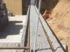 Tilbygning med fuld kælder