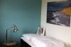 Soveværelser malet