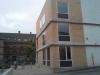 Langelinje skole