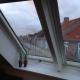 Tagvinduer i Aarhus