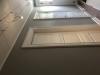Maling døre-paneler-vægge-lofter