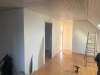 Renovering 1. sal, Viby.