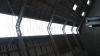 Ombygning af stald lys til LED