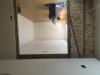 Maling af Lux lejlighed på Frederiksberg