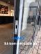 Nye låse i Bredgade