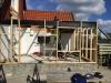 Ny tilbygning og diverse renovering
