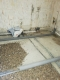 Toilet Renovering