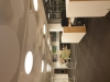 Ny belysning og tavleskift hos ITD