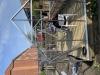 Projekt drivhus