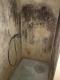 Totalrenovering af lejlighed og badeværelse