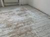 Så flot kan dit gamle gulv blive