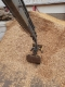 træ flis sælges og kan også leveres